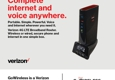 Verizon Authorized Retailer – GoWireless - Port Angeles, WA