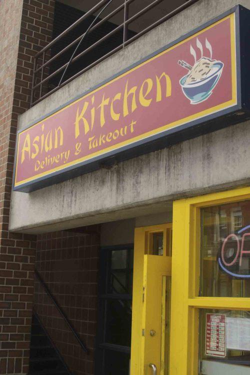 asian kitchen madison ct - kitchen cabinets