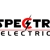 Spectre Electric, LLC.