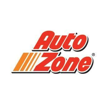 AutoZone Auto Parts Locations