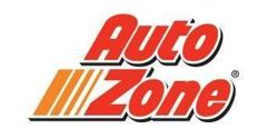 AutoZone Auto Parts - Las Vegas, NV