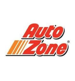 AutoZone Auto Parts - East Rutherford, NJ