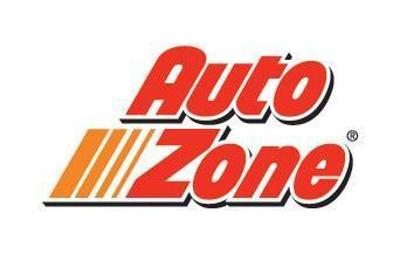 AutoZone - Trenton, NJ