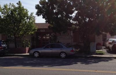 Elms Convalescent Hospital - Glendale, CA