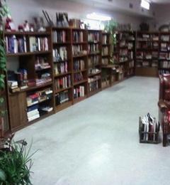 Willa's Books - Kansas City, MO
