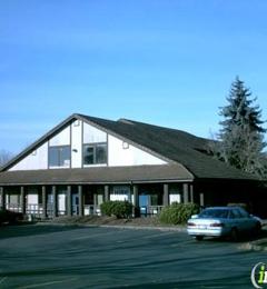 Family Building Blocks - Salem, OR