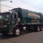 Sanitation Salvage Corp - Bronx, NY