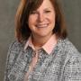 Edward Jones - Financial Advisor: Deanna Campbell