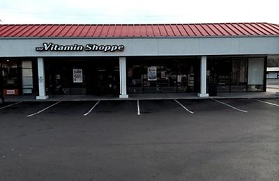 The Vitamin Shoppe - Reno, NV