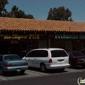 Evergreen Inn & Pub - San Jose, CA