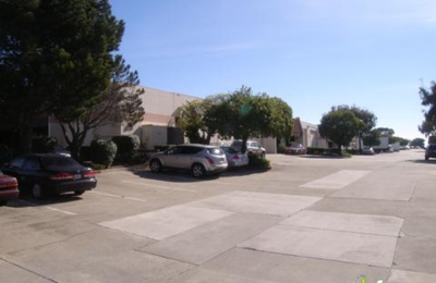 Bespaq International Corporation - South San Francisco, CA