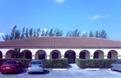 Ucac Inc - West Palm Beach, FL