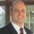 HealthMarkets Insurance - Michael Felice