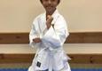 Villari's Martial Arts Centers - Windsor CT - Windsor, CT