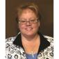 Susan Sherman - State Farm Insurance Agent - Carrollton, KY