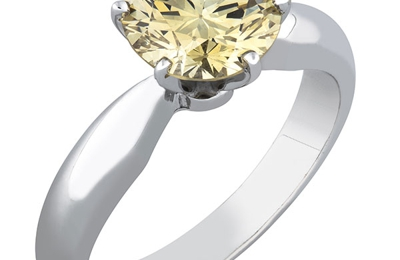The Jewelry Exchange | Direct Diamond Importers 2833 NE Sunset Blvd