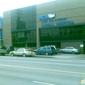 Vca Animal Hospital - Los Angeles, CA
