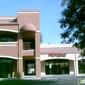 Jeannie's Grooming - Gilbert, AZ
