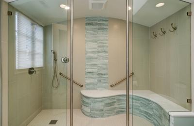 Gilmans Kitchens And Bath - San Mateo, CA