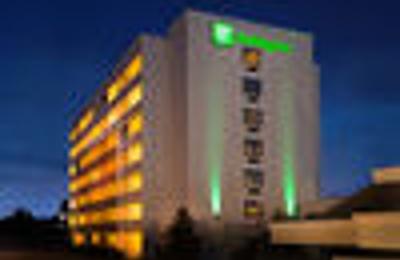 Holiday Inn St. Louis - Forest Park - Saint Louis, MO