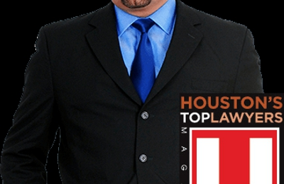 Mark Morasch, Attorney at Law - Houston, TX. Houston Criminal Drug Lawyer and DWI Attorney