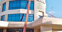 Gustafson Industries Inc - Boynton Beach, FL