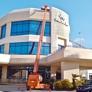 Gustafson Industries - Boynton Beach, FL