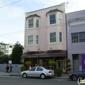 San Francisco Center for Meditation & Psychotherap - San Francisco, CA
