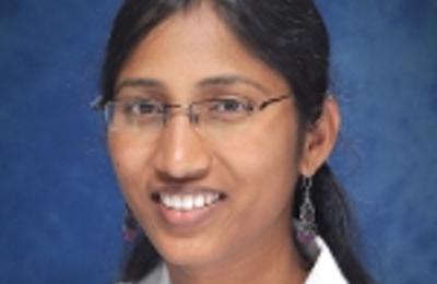 Dr. Rajyalakshmi Kolli, MD - Spring Hill, FL