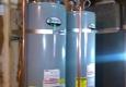 Davila Plumbing Company Inc. - San Jose, CA
