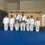 Knowles Karate Academy