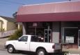 White Elephant Restaurant - South San Francisco, CA