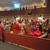 First Baptist Church Of La Crescenta
