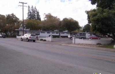Ly Day Spa - San Jose, CA