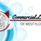 Commericial Laundries Of Florida - Tampa, FL