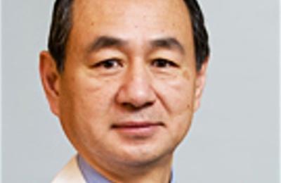 Dr. Shizuo Mukai, MD - Boston, MA