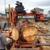 Newport Nautical Timbers Inc.