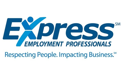 Express Employment Professionals - Chelmsford, MA