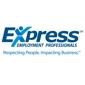 Express Employment Professionals - Winona, MN