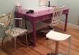 Karen Craven Acupuncture - Nashville, TN