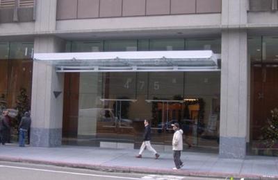 Oracle - San Francisco, CA