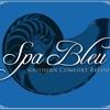 Spa Bleu