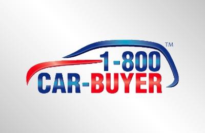 Car Buyer - San Diego, CA