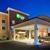 Holiday Inn Express & Suites Charlotte Southeast - Matthews