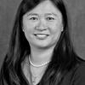 Edward Jones - Financial Advisor: Jilena Y Mok - San Francisco, CA