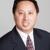 Malcolm M Choy, DDS
