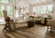 Teak & Hardwood Floors - Reno, NV