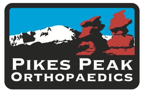 Pikes Peak Orthopaedic Surgery Amp Sports Medicine 2925