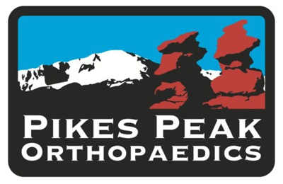 Pikes Peak Orthopaedic Surgery and Sports Medicine, PLLC - Colorado Springs, CO