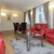 Regent Suites